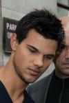 Taylor+Lautner+Taylor+Lautner+BBC+Radio+1+adrJGma7phfl