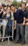 Taylor+Lautner+Taylor+Lautner+Greets+Fans+fgJ1Weu_IVQl